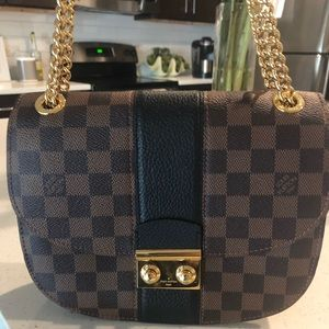 Louis Vuitton Bag - Wight